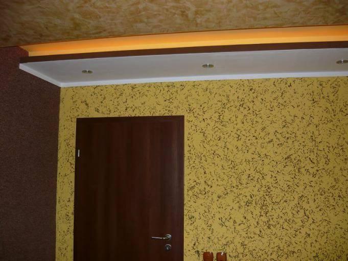 Tencuiala Decorativa Exterior Preturi.Aplicare Tencuiala Decorativa Interior Si Exterior Preturi 2018